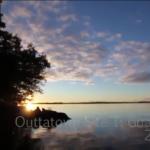 2013-14 Guatemala video