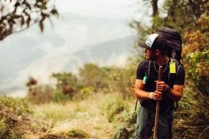 Guatemala-0254-web