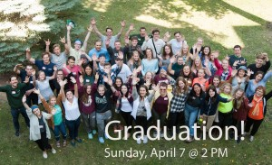 Grad announcement resized